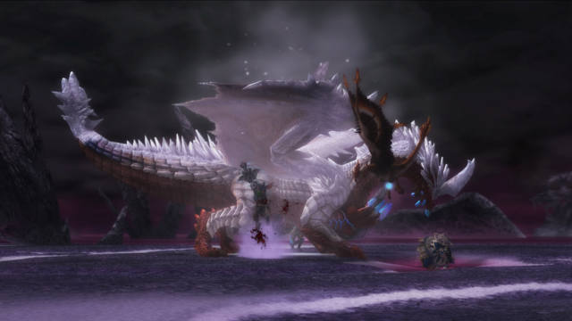 File:FrontierGen-Disufiroa Screenshot 003.png