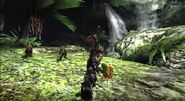 MHGen-Maccao Screenshot 001