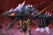 FrontierGen-Duremudira Screenshot 003