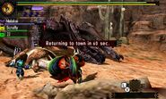 MH4U-Brute Tigrex Screenshot 013