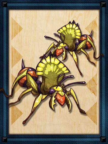 File:MHCM-Altaroth Card 002.jpg