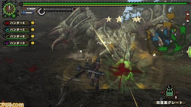 File:MHF-GG-Rathian Screenshot 016.jpg