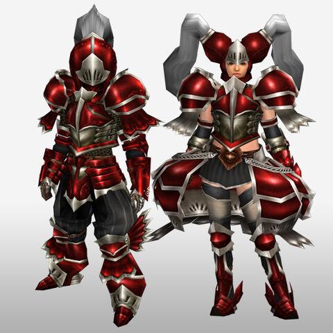 File:MHFG-Aiora Armor (Blademaster) Render.jpg