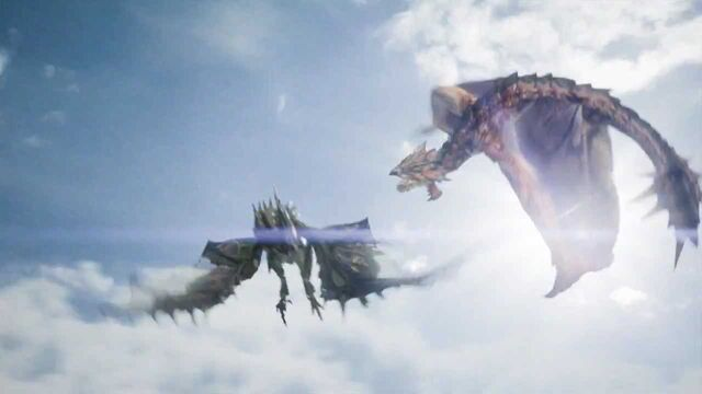 File:MHGen-Astalos and Rathalos Screenshot 004.jpg