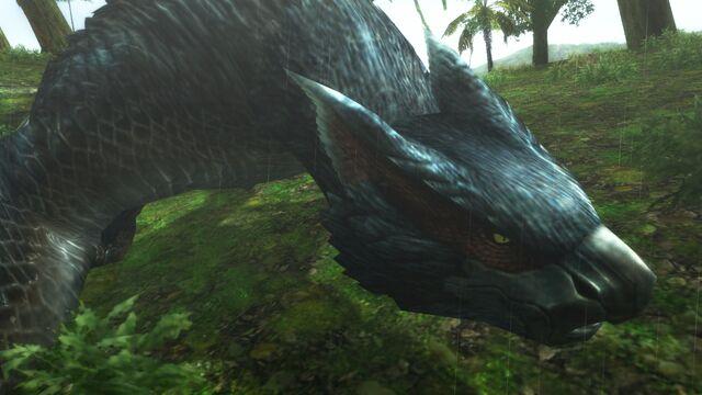 File:FrontierGen-Nargacuga Screenshot 001.jpg
