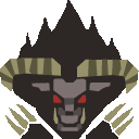 MH10th-Rajang Icon