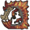 MH3-Agnaktor Icon.png