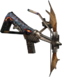 Weapon049
