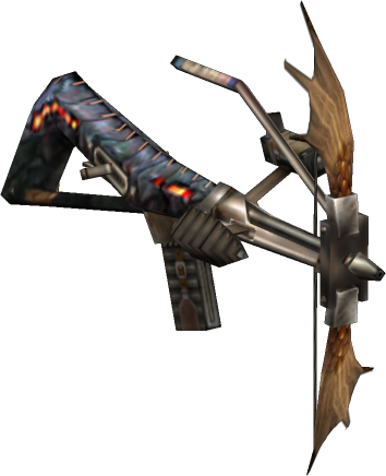 File:Weapon049.png