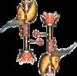 FrontierGen-Tonfa 006 Low Quality Render 001