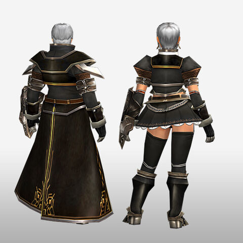 File:FrontierGen-Meran Armor (Gunner) (Back) Render.jpg