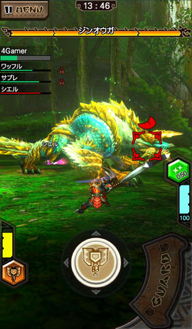 File:MHXR-Zinogre Screenshot 008.jpg