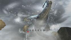 FrontierGen-Aruganosu Screenshot 006