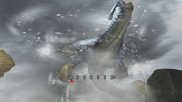 File:FrontierGen-Aruganosu Screenshot 006.jpg
