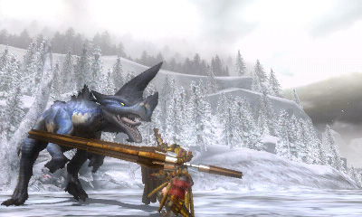 File:MH3U-Great Baggi Screenshot 003.jpg