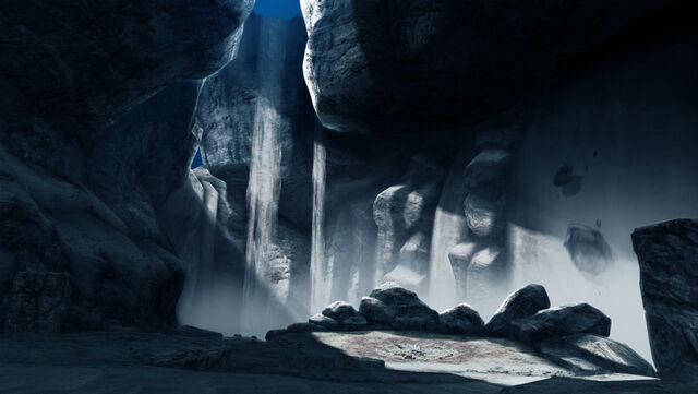 File:MH4U-Dunes Concept Art 006.jpg