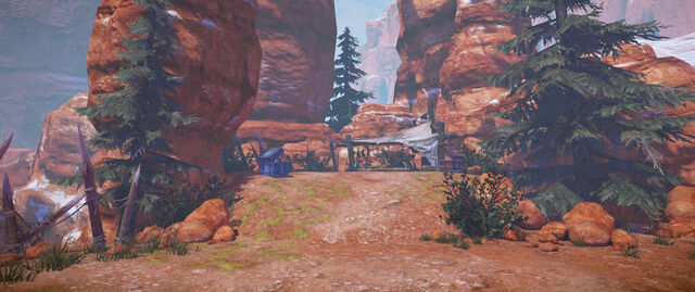 File:MHO-Clamorous Ridge Screenshot 002.jpg