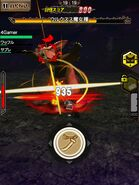 MHXR-Witch Lagombi Screenshot 004