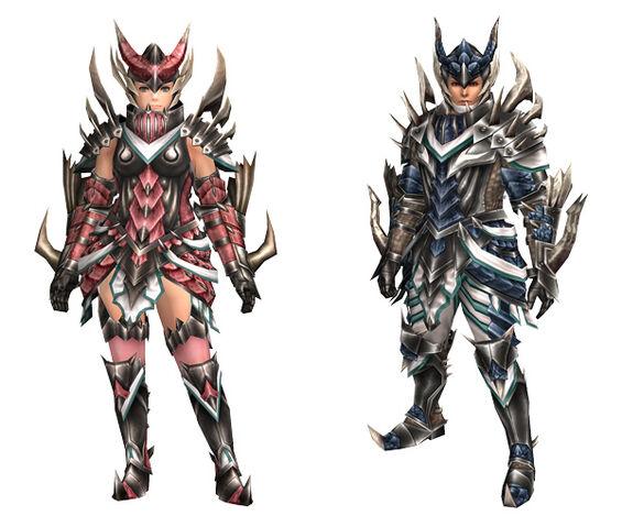 File:FrontierGen-Reus G Armor (Both) Render 001.jpg