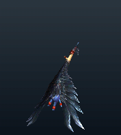 File:MH4U-Relic Hunting Horn 006 Render 004.png