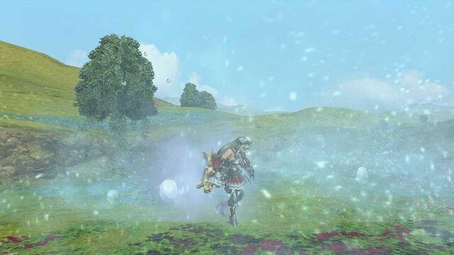 File:MHFGG-Flower Field Screenshot 016.jpg