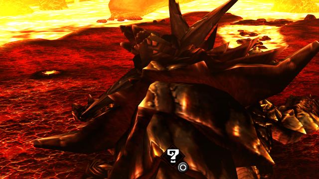 File:MHP3-Akantor Screenshot 017.png