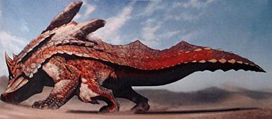 File:Ukanlos subspecies by xxxxxblackheartxxxxx-d64s1kz.jpg
