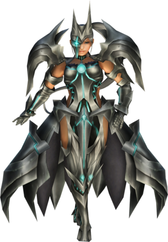 File:FrontierGen-Tenro Armor (Both) (Female) Render 2.png