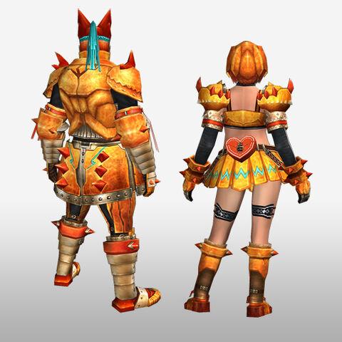 File:FrontierGen-Zamuza Armor (Blademaster) (Back) Render.jpg