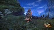 MHO-Felyne Comrade Screenshot 017