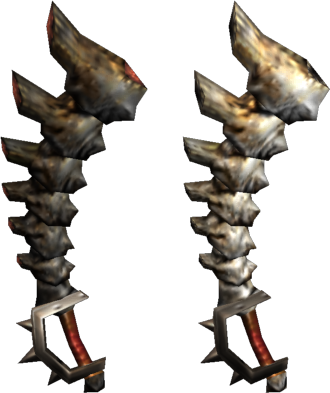 File:Weapon390.png