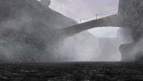 File:Fortress-Overpass.jpg