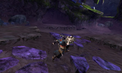 File:MH4U-Everwood Screenshot 002.jpg
