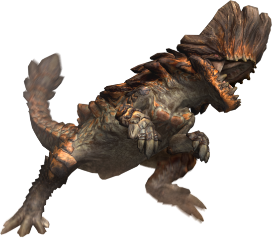 File:3rdGen-Barroth Render 002.png