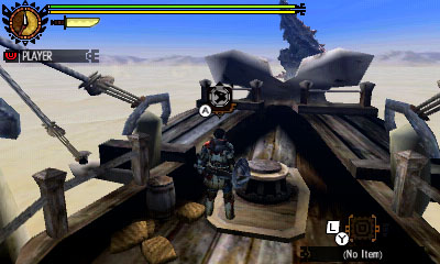 File:MH4U-Dah'ren Mohran Screenshot 010.jpg