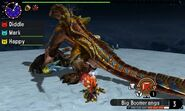 MHGen-Tigrex Screenshot 027