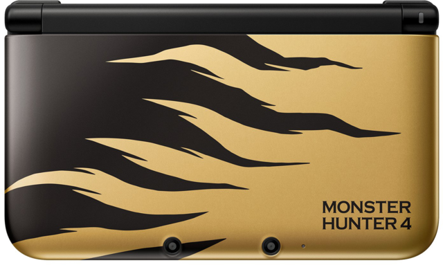 File:Hardware-MH4 N3DS 004 Front.png