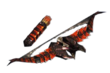 MH4-Bow Render 018