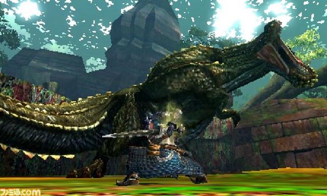 File:MH4U-Deviljho Screenshot 001.jpg