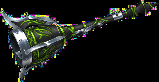 File:FrontierGen-Hunting Horn 069 Render 001.png