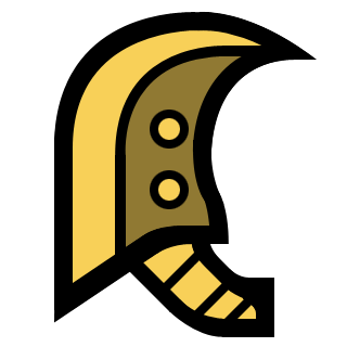 File:GS Icon Yellow.png