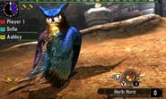 MHGen-Malfestio Screenshot 029