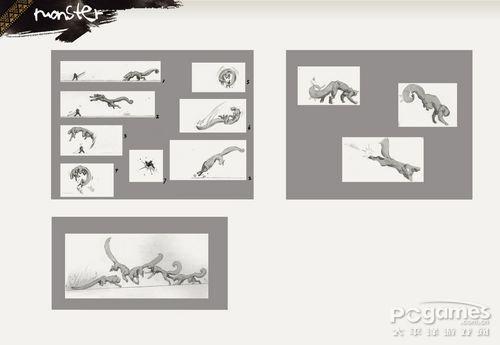 File:MHOL-Monster Concept 016.jpg