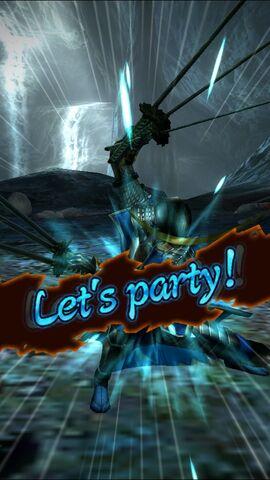 File:MHXR-Gameplay Screenshot 053.jpg