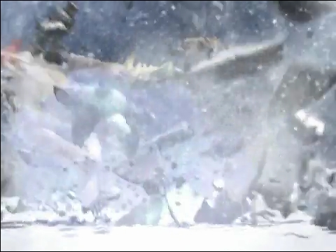 File:Monster hunter 2 opening - YouTube.flv 000119686.jpg