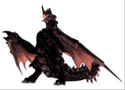 File:The anoying black gravios.jpg