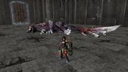 FrontierGen-Duremudira Screenshot 001