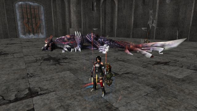File:FrontierGen-Duremudira Screenshot 001.png