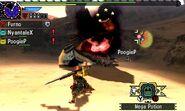 MHGen-Hyper Nibelsnarf Screenshot 005