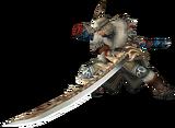 2ndGen-Long Sword Equipment Render 002